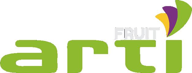 logo_ARTIFRJUIT