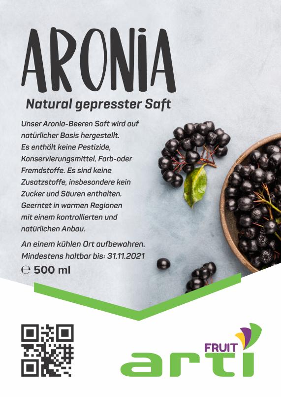 Aronia_Etiketa_Converted_de_1