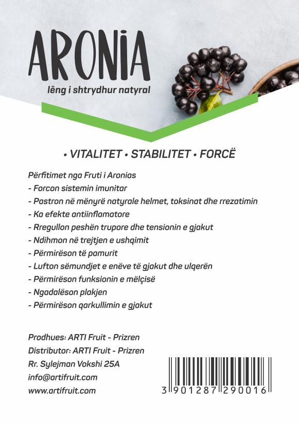 Aronia_Etiketa_AL2