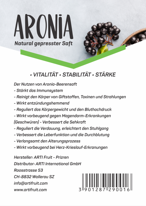Aronia_Etiketa_DE2